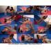 "2013.158 CHLOE versus GWEN ""Bikini Round Robin 6"""